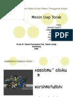 Torak