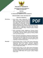 perwali-68-kota-surabaya-tata-naskah-persuratan-2012.pdf