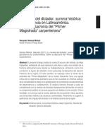 La novela del dictador sintesis.pdf