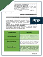 ANEXO DE LA GUÍA DE APRENDIZAJE Nº 1.docx