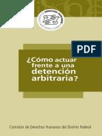 Que hacer en caso de.pdf