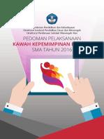 DOWNLOAD-buku-panduan-KKP-2016-preview.pdf