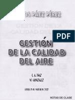 Gestión de la Calidad del Aire.pdf
