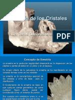 4. Simetría de los Cristales.pdf