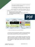 USO-DEL-MULTÍMETRO-cuestionario.docx