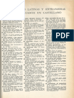Locuciones latinas y extranjeras de uso frecuenteen castellano.pdf