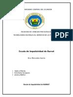 Examen Doc Garcia (1)
