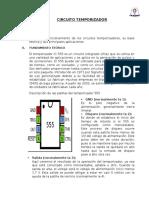 Informe 3 - Digitales