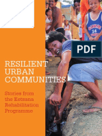 resilient-urban-communities-ketsana-rehabilitation_tcm15-67195.pdf