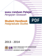 buku_panduan_pg_1314.pdf