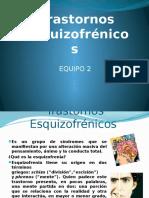 EXPOSICIONES ENFERMERIA PSIQUIATRICA