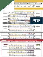 zona_c-suba-27-abril-2015.pdf