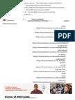 Doctor of Philosophy (Faculty of Arts) - Charles Sturt University.pdf