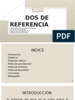 Estado de Referencia Final.pptx