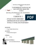 EVALUACION PREG.N°02 ERRORES SISTEMATICOS.docx