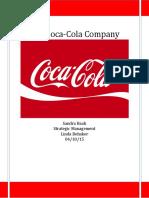 strategic_analysis_of_coca-cola.pdf