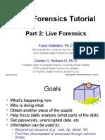 live-forensics.ppt