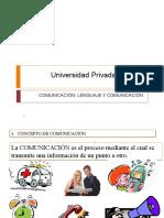 ELEMENTOS DE LA COMUNICACIÓN 22.05.16.ppt