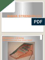 Shear Strength (1)N