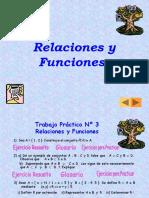 03 Relaciones.pdf