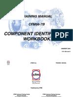 CTC 188 Workbook