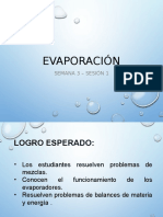 3-evaporacion-1
