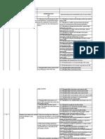 sd-tinggi.pdf