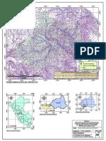 Plano Hidrologico Mallaypampa