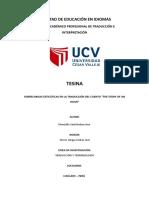 AGN1.pdf