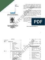 Tim Kompendium Bidang Hukum Keuangan Negara_bphn