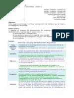 Proyecto_Avance_3-3