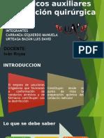 EXPO- ENDODONCIA .pptx
