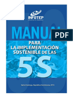 MANUAL 5 S.pdf