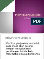 proyeksi-penduduk1
