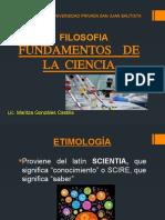 Fundamentos de La Ciencia_3