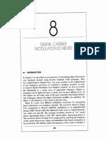 Digital and Analog Communication Systems by K. Sam Shanmugam CHAPTER 8.pdf