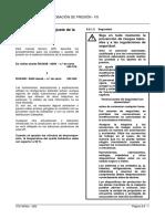 TESTEO AJUSTE ESPAÑOL (1).pdf