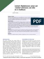 mrsa y VRE enterococo(1).pdf