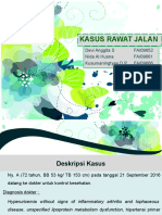 Ppt Kelompok 1 Rajal New