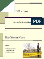clu3m criminal code