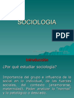 Sociologia 2014 1 Parte