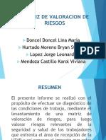 MATRIZ DE RIESGOS.ppt