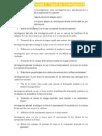 MII_UIII_AI_Métodos de investigación