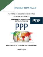 REGLAMENTO DE TRADUCCIÓN 2016OK.doc