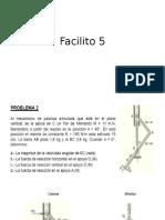 Principio de impulso y cantidad de movimiento el plano.pptx