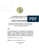 TESIS DEFINITIVA M.CARRIION. PARA IMPRESIÒN JUN. 6. 2013.pdf