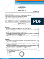 700000312_Topper_2_110_1_4_Physics_questions_up201506182029_1434639560_3206.pdf