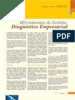 Herraminetas de gestión diagnóstico.pdf