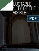 Catalogo-INELUCTABLE-MODALIDAD-DE-LO-VISIBLE-de-Wojtek-Ulrich-en-Ex-Teresa-Arte-Actual-V2.pdf