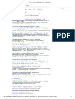 Fluid Mechanics by Rk Bansal Scribde - Google Search